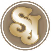 logo SJPNG